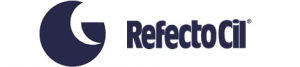 refectocil-logo